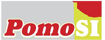 Pomosi
